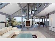 Haus zum Kauf in Wincheringen - Ref. 4888026