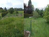 Terrain constructible à vendre à Combles-en-Barrois - Réf. 3261914