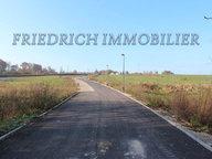 Terrain constructible à vendre à Baudonvilliers - Réf. 7067098