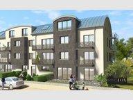 Appartement à vendre 3 Chambres à Rodange - Réf. 6686426
