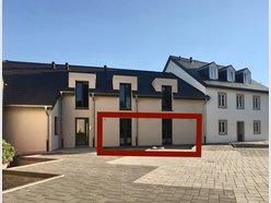 Office for rent in Oberanven - Ref. 6899418