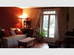 Maison à vendre F7 à Conflans-en-Jarnisy - Réf. 5134042