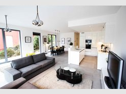 Duplex à louer 3 Chambres à Luxembourg-Eich - Réf. 4749018