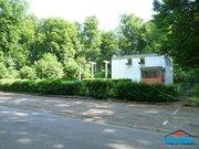 Loft à vendre 4 Chambres à Briey - Réf. 5211866