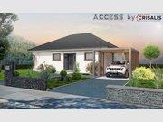 Maison individuelle à vendre F5 à Bitschwiller-lès-Thann - Réf. 5084890