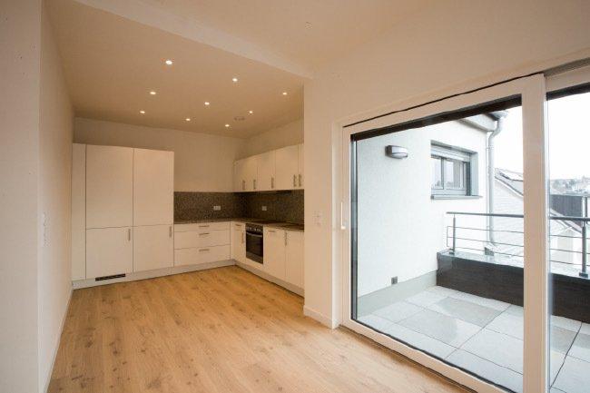 apartment for rent 3 bedrooms 110 m² bissen photo 2