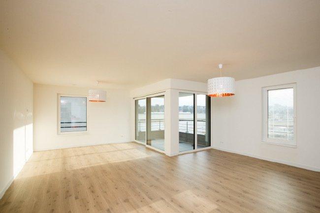 apartment for rent 3 bedrooms 110 m² bissen photo 3