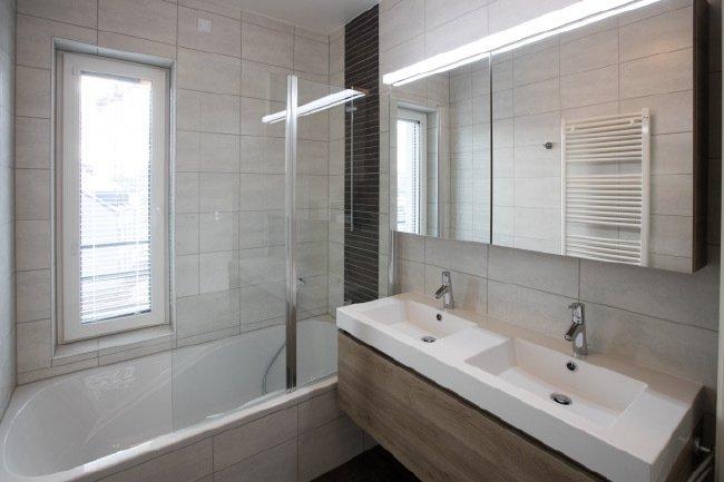 apartment for rent 3 bedrooms 110 m² bissen photo 4