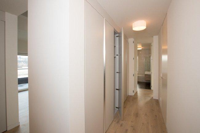 apartment for rent 3 bedrooms 110 m² bissen photo 5