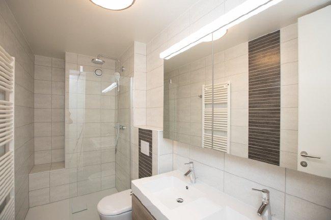 apartment for rent 3 bedrooms 110 m² bissen photo 6