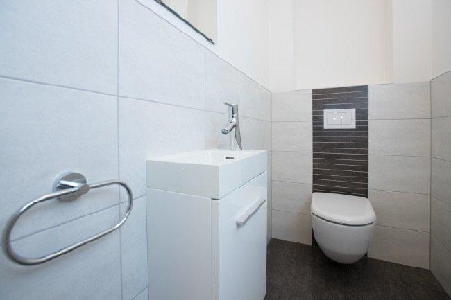 apartment for rent 3 bedrooms 110 m² bissen photo 7