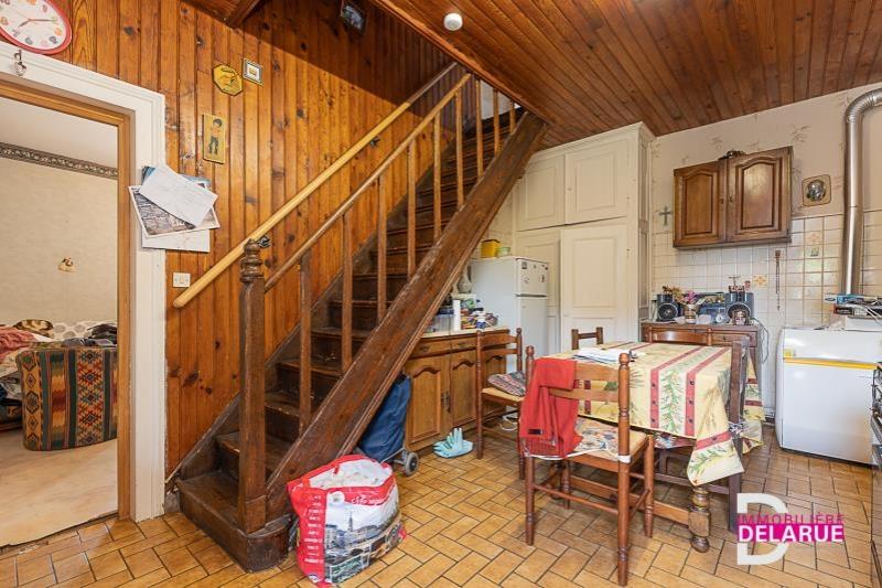 Maison à vendre F3 à Woippy