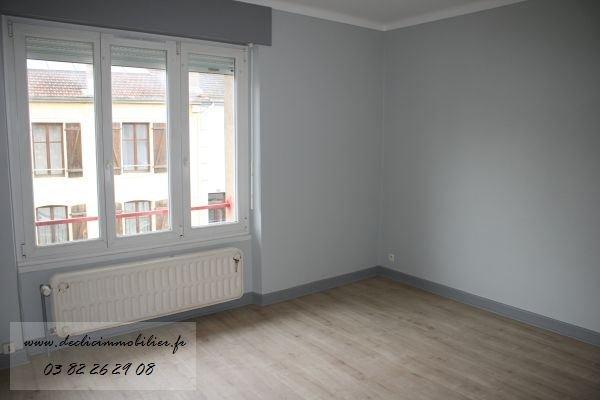 louer appartement 4 pièces 70 m² longuyon photo 2