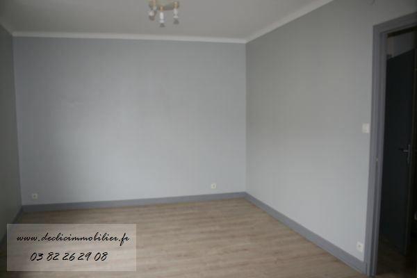 louer appartement 4 pièces 70 m² longuyon photo 3