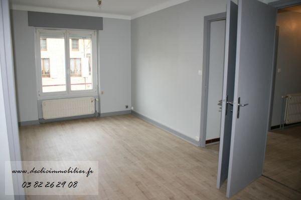 louer appartement 4 pièces 70 m² longuyon photo 1