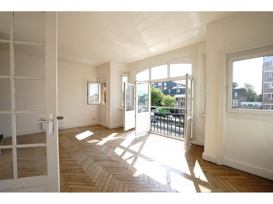 acheter appartement 3 pièces 58.23 m² marcq-en-baroeul photo 2