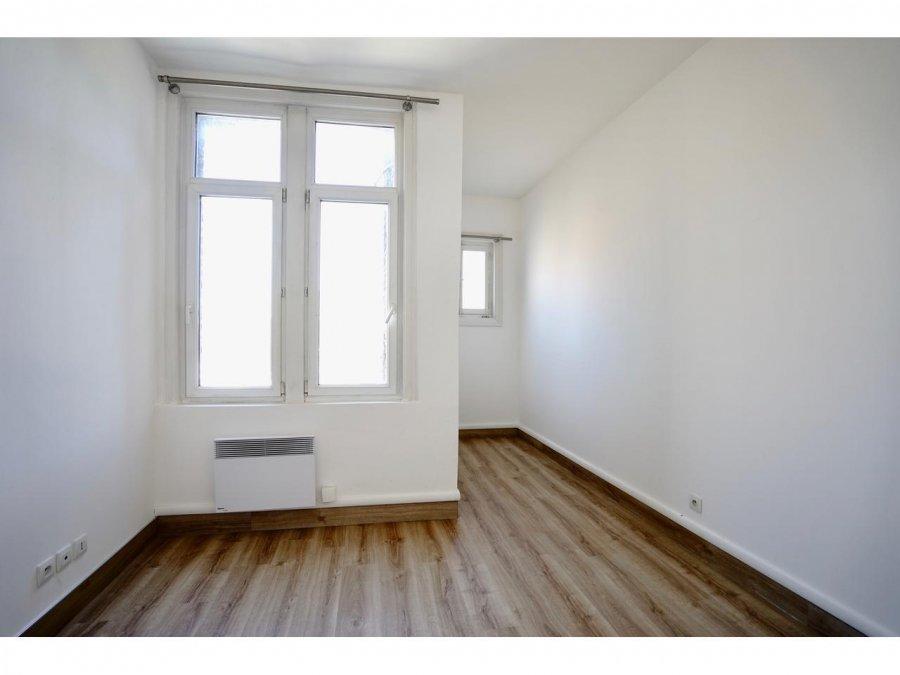 acheter appartement 3 pièces 58.23 m² marcq-en-baroeul photo 4