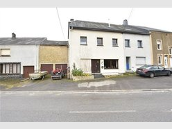 Haus zum Kauf 4 Zimmer in Etalle - Ref. 6371290