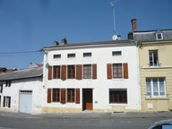Maison à vendre F6 à Stenay - Réf. 4536282