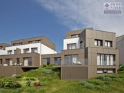 Housing project for sale in Beringen (Mersch) - Ref. 6445018
