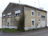 Maison à vendre F5 à Longchamps-sur-Aire - Réf. 5728218