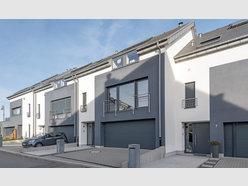 Maison jumelée à vendre 4 Chambres à Bettange-Sur-Mess - Réf. 6584282