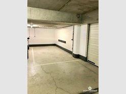 Garage - Parking à louer à Alzingen - Réf. 6092762