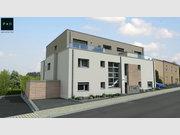 Duplex for sale 3 bedrooms in Capellen - Ref. 6818010