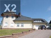 Haus zum Kauf 7 Zimmer in Orenhofen - Ref. 6428890