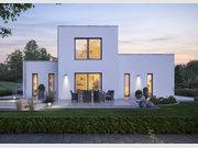 Maison individuelle à vendre 6 Pièces à Perl-Borg - Réf. 6625498