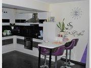 Appartement à vendre 2 Chambres à Schifflange (LU) - Réf. 6166746