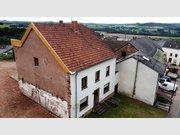 Maison à vendre 7 Pièces à Freudenburg - Réf. 7280858
