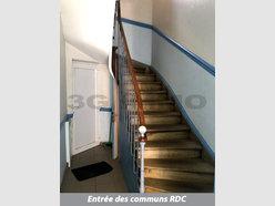 Immeuble de rapport à vendre à Herserange - Réf. 6768858