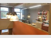 Office for sale in Vielsalm - Ref. 6244570