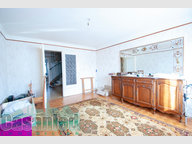 Maison à vendre F6 à Guinkirchen - Réf. 6133978