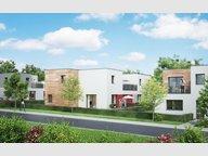 Maison à vendre F5 à Metz - Réf. 6265050