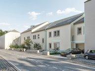 Maison à vendre 4 Chambres à Useldange - Réf. 6600922