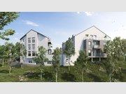 Wohnung zum Kauf 1 Zimmer in Wiltz - Ref. 6207706