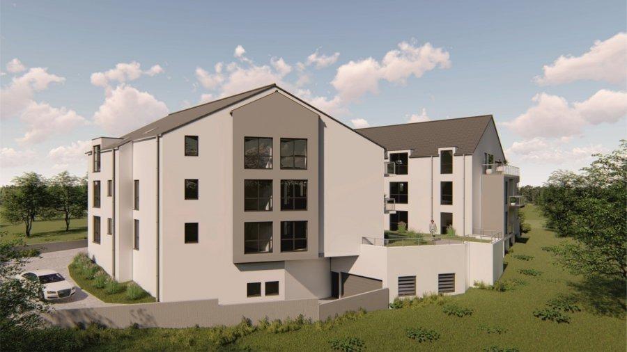 acheter appartement 1 chambre 94 m² wiltz photo 3