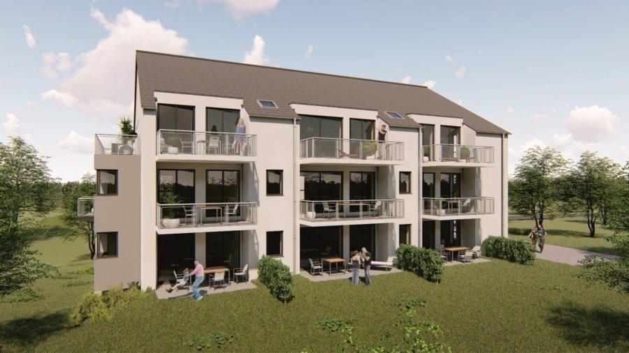 acheter appartement 1 chambre 94 m² wiltz photo 4
