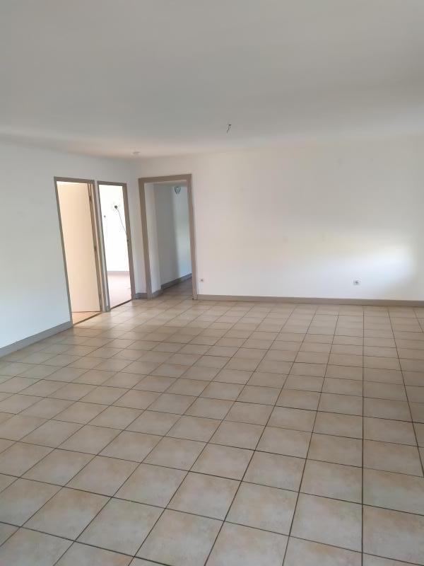 Appartement à vendre F5 à Audun-le-roman