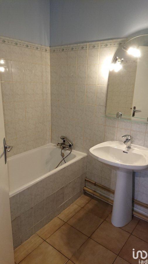 acheter appartement 3 pièces 66 m² toul photo 4