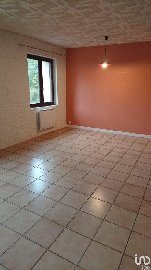 acheter appartement 3 pièces 66 m² toul photo 1