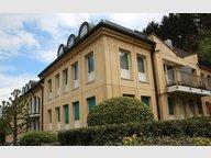 Bureau à louer à Luxembourg-Centre ville - Réf. 7231962
