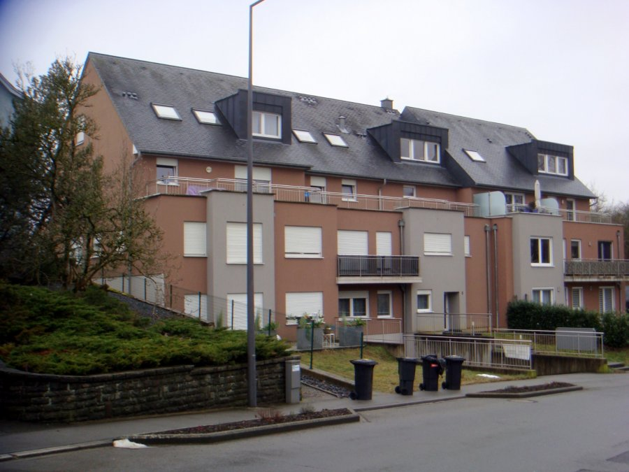 louer duplex 2 chambres 95 m² hautcharage photo 1