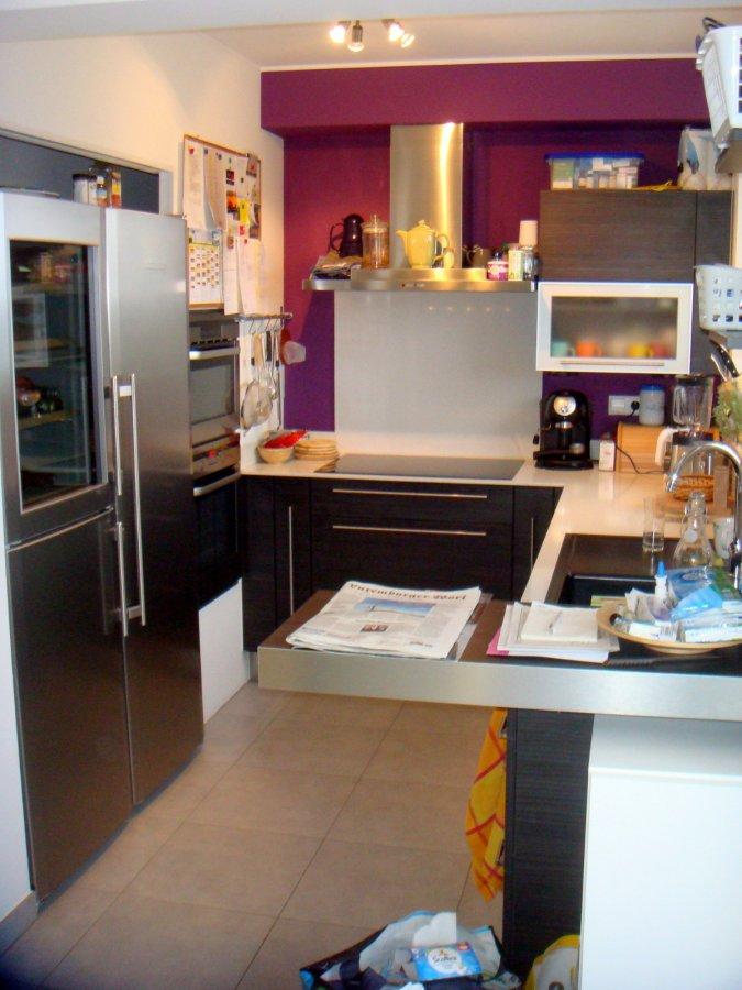 louer duplex 2 chambres 95 m² hautcharage photo 2