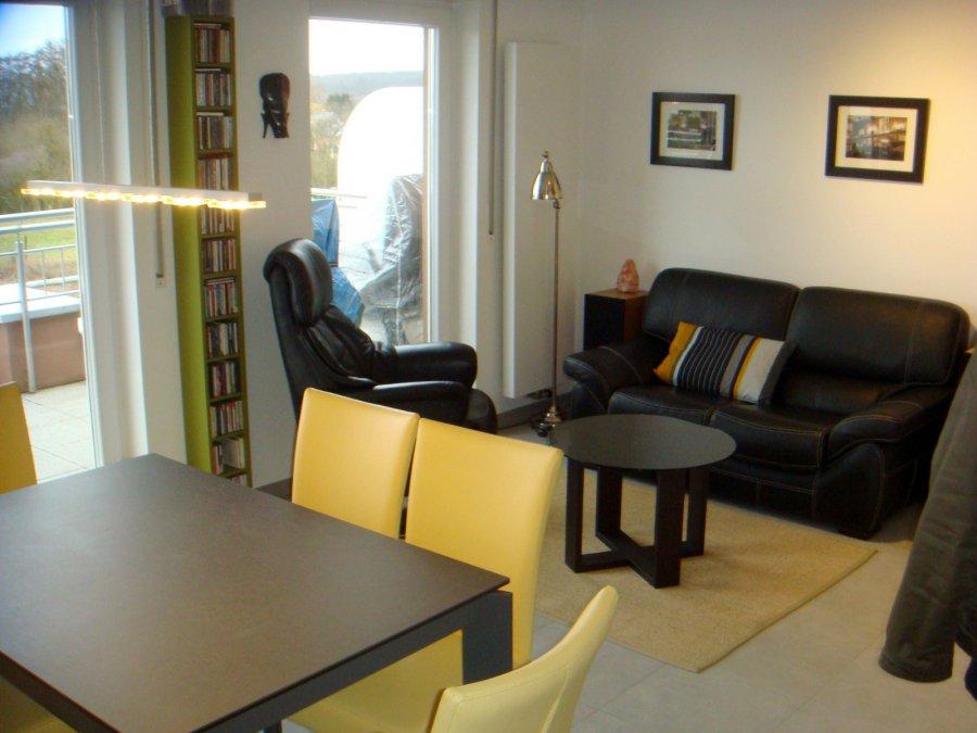 louer duplex 2 chambres 95 m² hautcharage photo 4