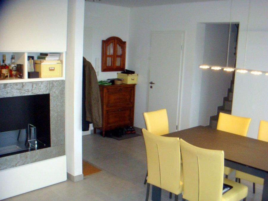 louer duplex 2 chambres 95 m² hautcharage photo 5