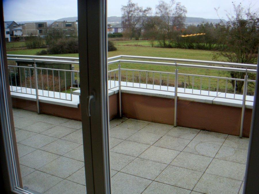 louer duplex 2 chambres 95 m² hautcharage photo 7