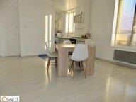 Appartement à vendre F3 à Frouard - Réf. 6068698